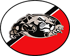 Manchester Panthers